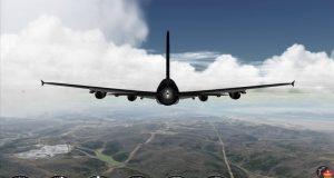 simulatori di volo online