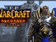 Warcraft 3: Reforged prezzo