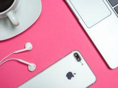 Accessori Apple 2018