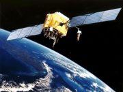 posizione satelliti in tempo reale