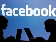 social network simili a facebook
